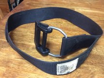 BCD Tank Strap New Condition in Okinawa, Japan