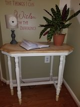 Antique Table in Quantico, Virginia