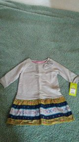 2t long sleeve dress NWT in Cleveland, Texas