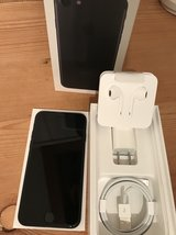 Iphone 7 - 32 GB Perfect condition in Stuttgart, GE