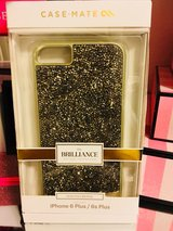 IPHONE 6plus CASE•MATE in Fort Polk, Louisiana