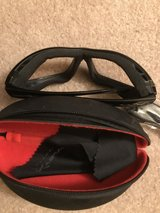 WILEYX-WX-Z87-2-SG-1-Military-G-Sunglasses-with-soft-case in Lockport, Illinois