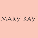 I would like Old Mary Kay inventory in Baytown, Texas