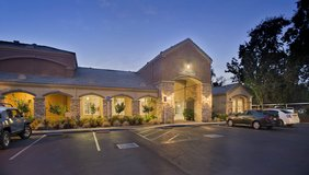 Lease takeover in Travis AFB, California