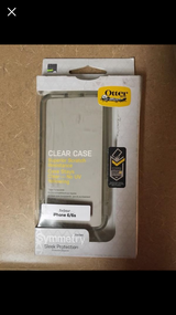 iPhone 6 otterbox cases in Macon, Georgia