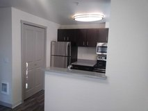 BRAND NEW Two bed 1 bath. RENOVATED FROM TOP TO BOTTOM! CALL FOR SPECIALS in Tacoma, Washington