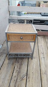 QUALITY Nightstand/Side table in Yucca Valley, California