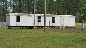 Mobile home for sale in Fort Polk, Louisiana