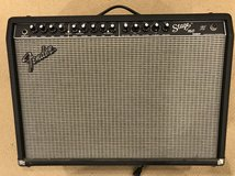 Fender Stage 160 DSP Amp in St. Charles, Illinois