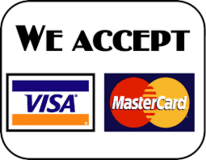 ***I ACCEPT CREDIT CARDS *** in Cleveland, Texas