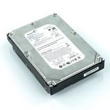 "Seagate 750GB 3.5"" SATA Barracuda Hard Drive in Fort Rucker, Alabama"