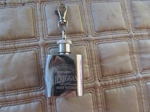 mini flask with clip in St. Charles, Illinois
