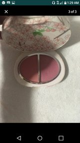 HELLO KITTY MAKEUP in Yucca Valley, California