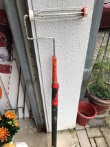 extendable paint roller in Ramstein, Germany