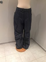 Ski/Board pants Columbia in Stuttgart, GE