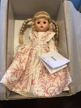 "8"" Madame Alexander Doll - Amy #48420 in Kingwood, Texas"