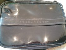 SHEER COVER MAKEUP BAG in Aurora, Illinois