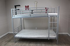 IKEA Bunk Beds in Spring, Texas