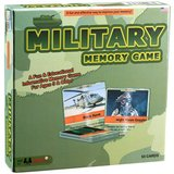 MILITARY MATCHING GAME in Clarksville, Tennessee