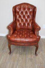 Executive Chair in Spring, Texas