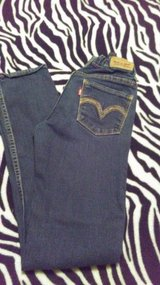 Levis girls Jeans in Kingwood, Texas