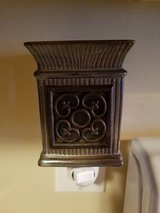 Like NEW!! Scentsy Jane Plug-In in Clarksville, Tennessee
