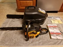 Poulan Pro 42cc ***used*** in Fort Knox, Kentucky