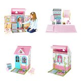 "Doll House for 18"" American Girl dolls in Hemet, California"