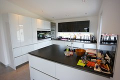 RENT:Kaiserslautern, Beautiful Penthouse Available in March in Ramstein, Germany