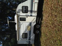 Camper - Fleetwood Wilderness in Beaufort, South Carolina
