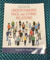 Understanding Race and Ethnic Relations (5th Edition) in Fort Riley, Kansas