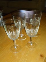 5  goblets in Lockport, Illinois