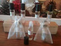 Perfumes by Design in Conroe, Texas