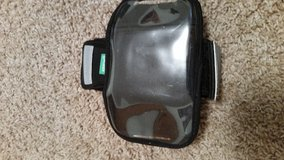 Jogging Arm band for cellphone/ipod FOR Galaxy S3 in Fort Riley, Kansas