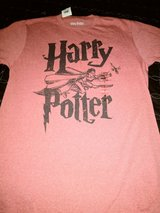Harry Potter t-shirt in Spring, Texas