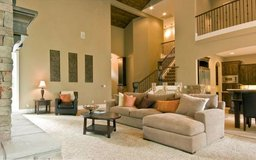 Vacaville House Cleaning | Military PCS Move Out Specialists | 10% holiday discount Discount! in Fairfield, California