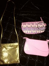 Misc purses in Spring, Texas