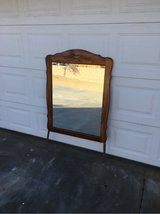 Large Bedroom Mirror in Yucca Valley, California