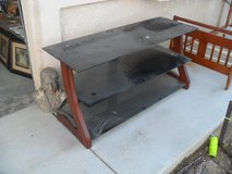 ^^^  TV Stand  ^^^ in Yucca Valley, California