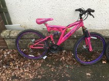 2 kids bikes for repair in Lakenheath, UK