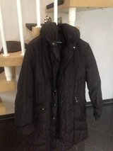 Gerry Weber coat in Ramstein, Germany