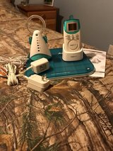 Angelcare baby monitor (AC401) in Beaufort, South Carolina