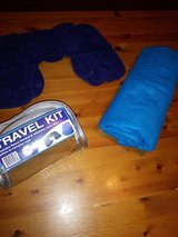 Travel kit in The Woodlands, Texas