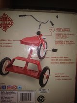 Huffy Tricycle in The Woodlands, Texas