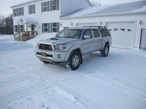 2011 Toyota Tacoma, TRD Sport, Double Cab, 4x4 in Fort Drum, New York