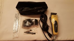 CONAIRPRO dog grooming kit in St. Charles, Illinois