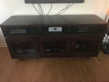 65 inch TV Stand in Fort Polk, Louisiana