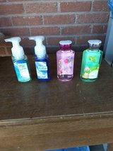 bath and bodyworks in Fort Bliss, Texas