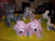 Webkinz & Lil' Kinz Collection #1 in Conroe, Texas