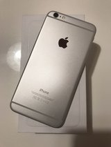 IPhone 6 Plus 16 Gb in Grafenwoehr, GE